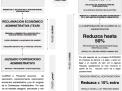 tasacionpericialcontradictoria02