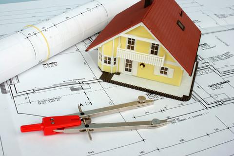 Tasación de viviendas online