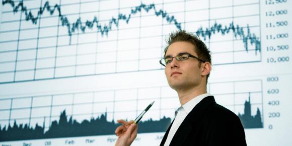 Valoración de acciones de una empresa
