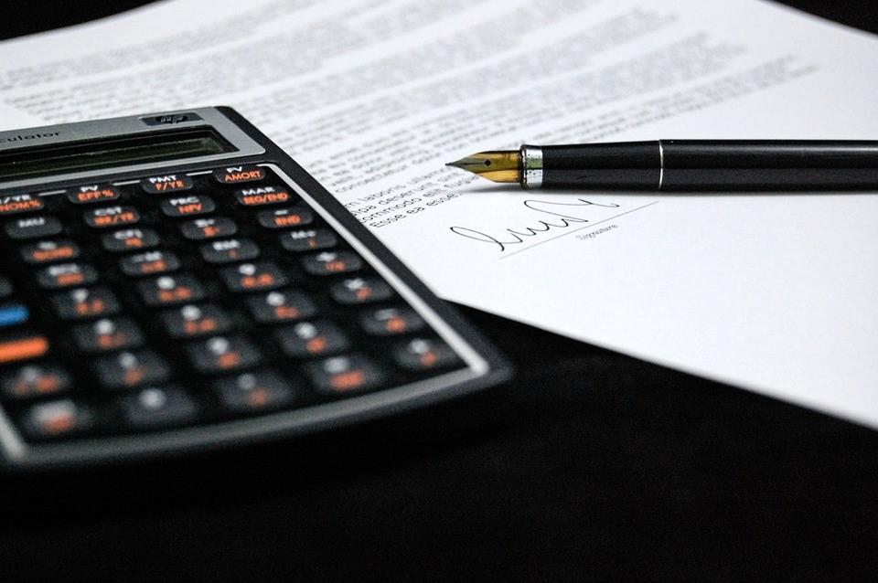 Valoraciones fiscales para hacienda