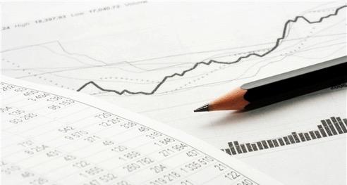 Tasación de empresas participadas