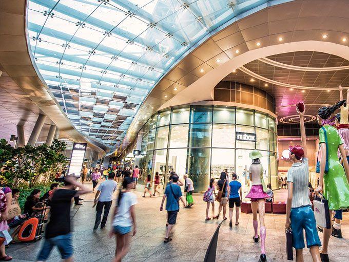 tasaci n de locales comerciales ite espa a tasaciones