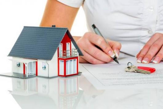Informes hipotecas multidivisas