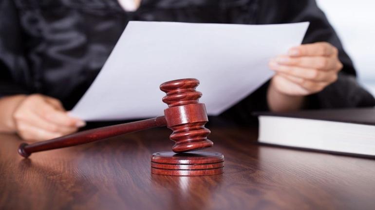 Informes periciales hipoteca multidivisa para tu demanda