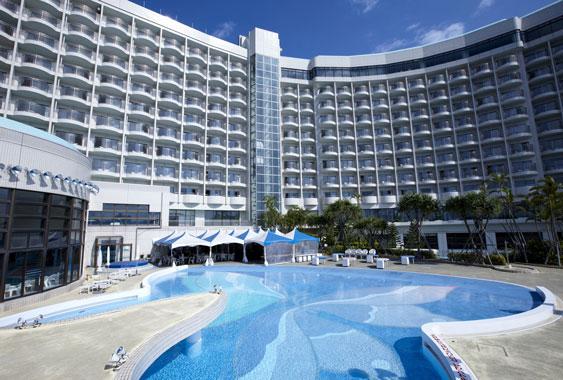 Tasación hotel en España