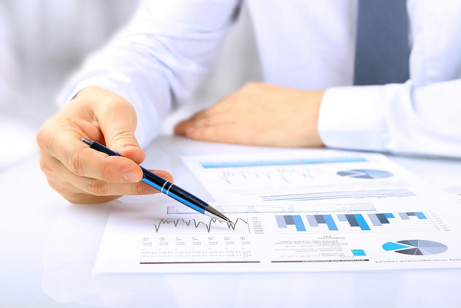 tasación de empresas