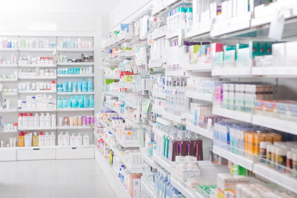 Cómo tasar una farmacia