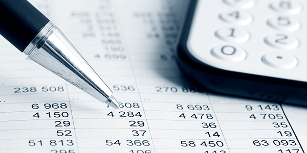 Transfer pricing valuation