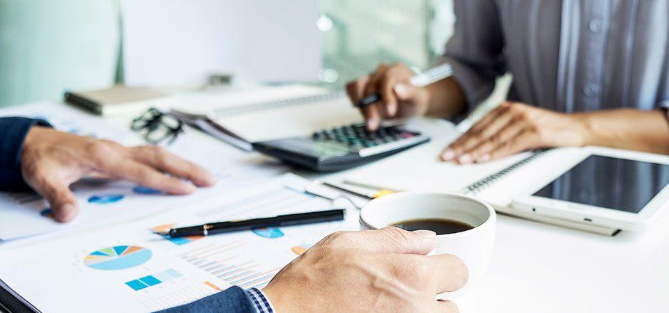 Valoración precios de transferencia en las operaciones vinculadas