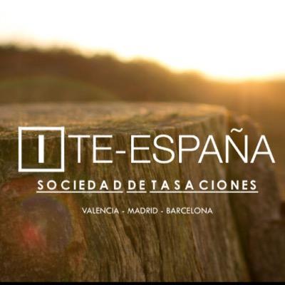 Sociedad de tasación homologada por el Banco de España