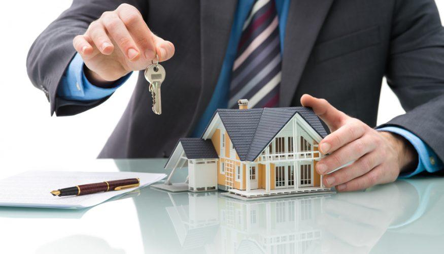 Tasación oficial de viviendas