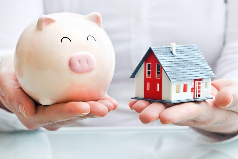 Asesoramiento en la compra de vivienda