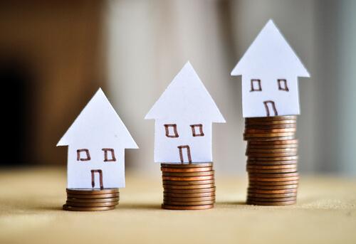 Informes hipotecas multidivisa