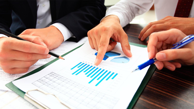Calcular el valor de tu empresa