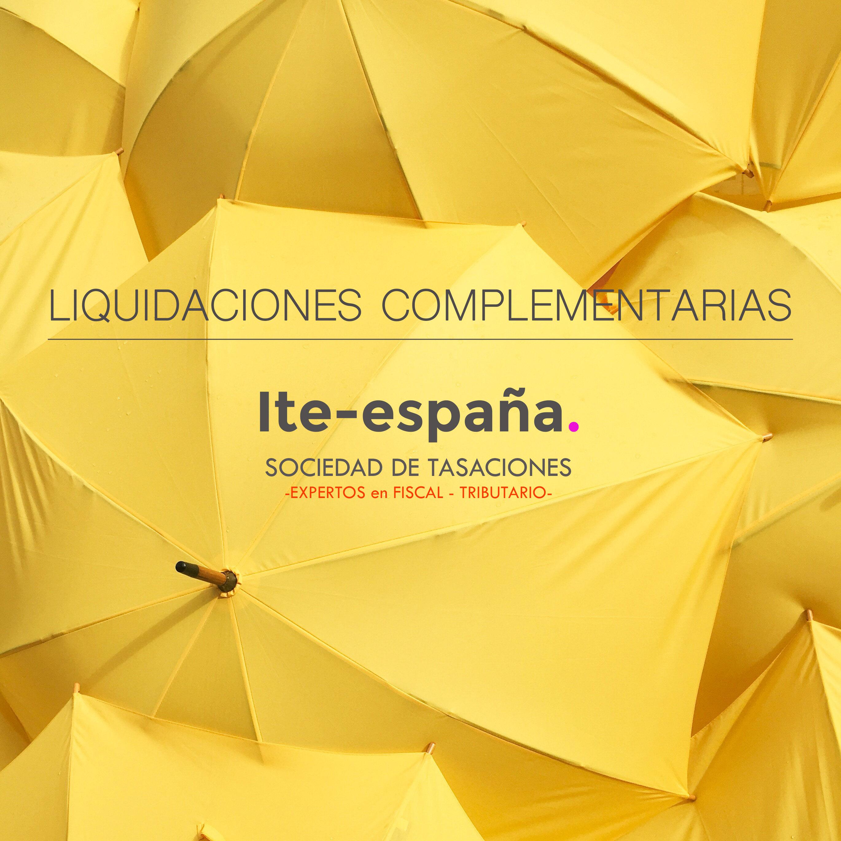 Liquidacion provisional hacienda