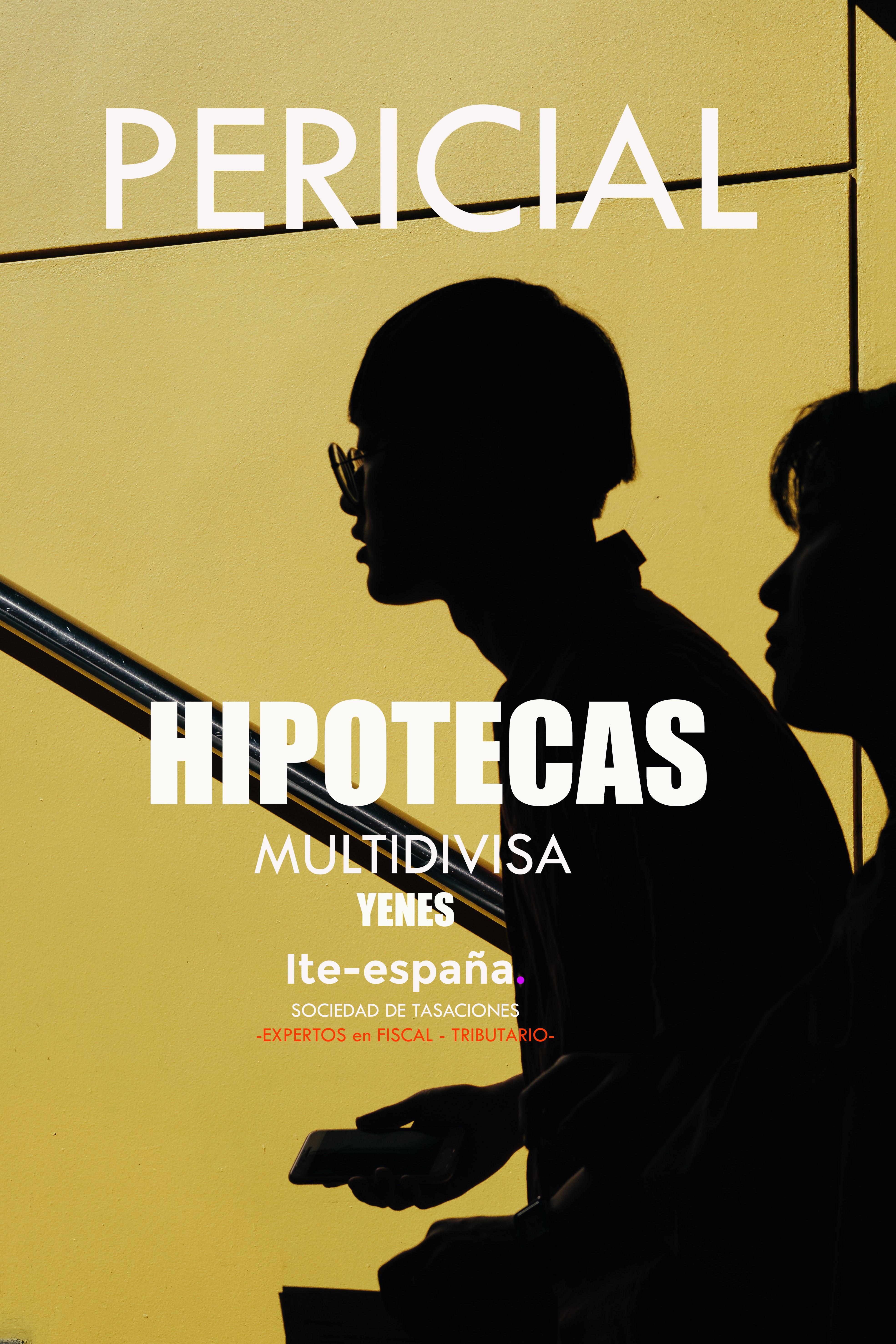 Economistas en las hipotecas Multidivisa en Madrid